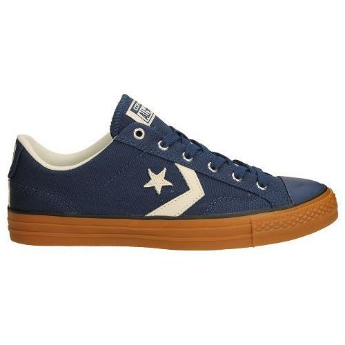 Converse star player 159742