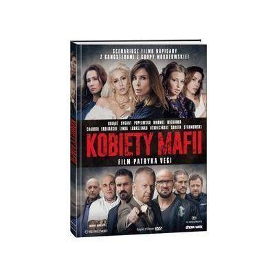 Sensacyjne, kryminalne KINO ŚWIAT InBook.pl
