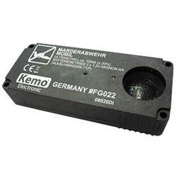 Pozostałe akcesoria samochodowe  Kemo Mediasklep24