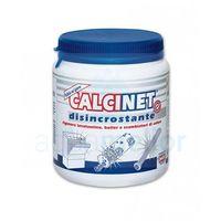 calcinet polvere odkamieniacz w proszku 1000 g marki Puly