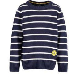 Sweterki dla dzieci  Blue Seven Mall.pl
