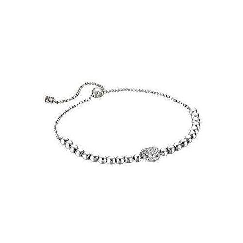 Michael Kors Romantyczna bransoletka dla kobiet MKJ6316040 (4053858811928)
