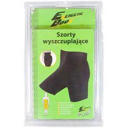 Odzież fitness  EB FIT ELECTRO.pl