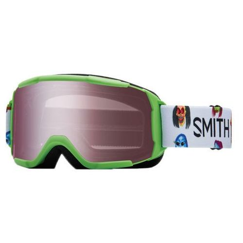 Gogle narciarskie smith daredevil kids dd2icr17 Smith goggles