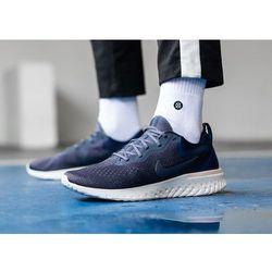 Obuwie do biegania Nike