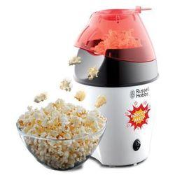 Automaty do popcornu  Russell Hobbs MediaMarkt.pl
