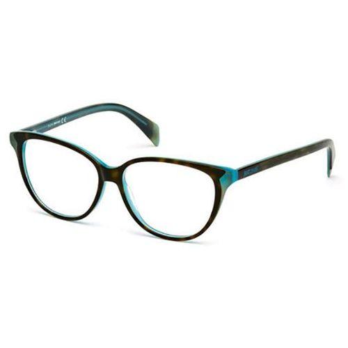 Okulary korekcyjne jc 0710 056 Just cavalli