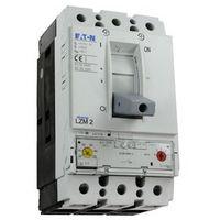 Eaton Wyłącznik kompaktowy 250a 3p lzm2-250/3 111940  electric