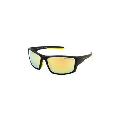 Okulary przeciwsłoneczne PIT BULL WEST COAST www.hard-skin.pl
