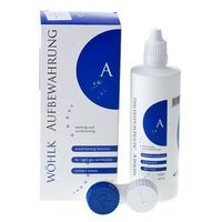 Barnaux Wohlk conditioner 120ml