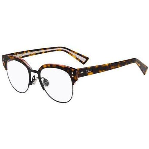 Okulary Korekcyjne Dior EXQUISEO 2 LV2