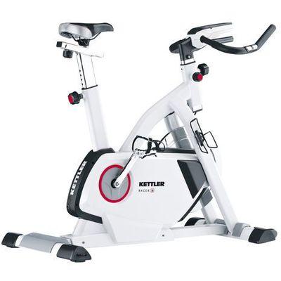 Rowery treningowe Kettler