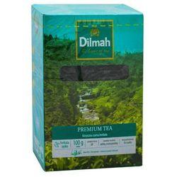 Pozostała herbata  Dilmah SklepKawa.pl