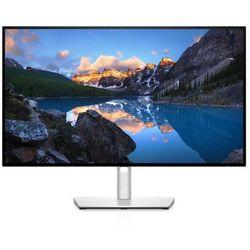Dell Monitor U2722D 27 cali LED 2560x1440/HDMI/DP/USB-C
