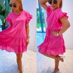 Suknie i sukienki  MiLady Slodkisen