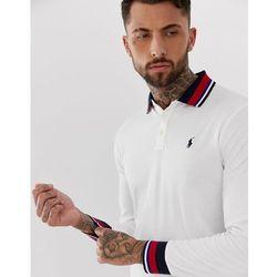 Koszulki z długim rękawem  Polo Ralph Lauren ASOS