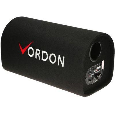Pozostałe głośniki samochodowe Vordon ELECTRO.pl