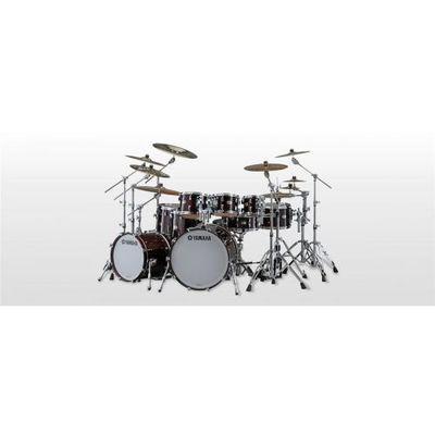 Akustyczne zestawy perkusyjne Yamaha muzyczny.pl