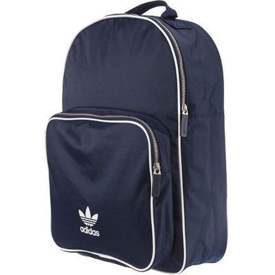 d6a7ee88101f plecak adidas ac backpack trefoil aj8532 w kategorii  Pozostałe ...