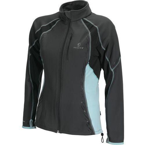Jacket protector w's soft acti fit blue/grey xl Scott