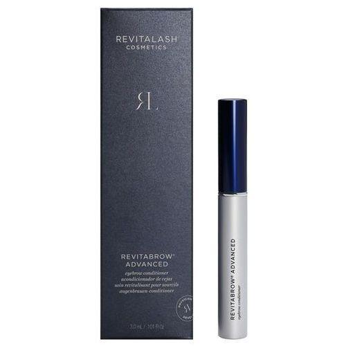 Revitalash revitabrow advanced | odżywka pobudzająca wzrost brwi 3,0ml - Bardzo popularne