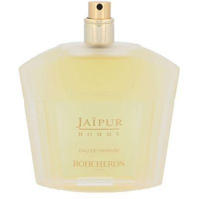 Testery zapachów dla mężczyzn Boucheron ParfumClub