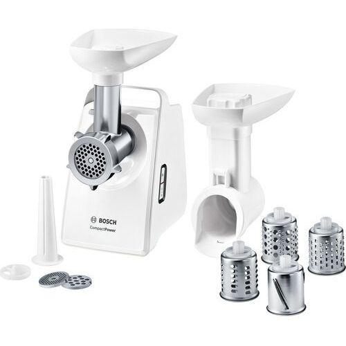 Bosch Maszynka do mięsa mfw3x10b (4242005109265)