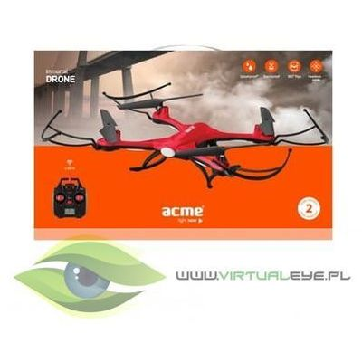 Drony Acme VirtualEYE