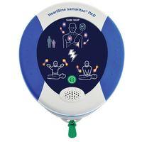 Kevisport Samaritan pad 360 p - 2 baterie pad-pak dla dorosłych i dla dzieci (360-sys-pl-10-p)