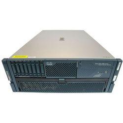 Zapory ogniowe (firewall)  CISCO Comel-it