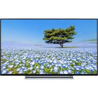 TV LED Toshiba 43U6763