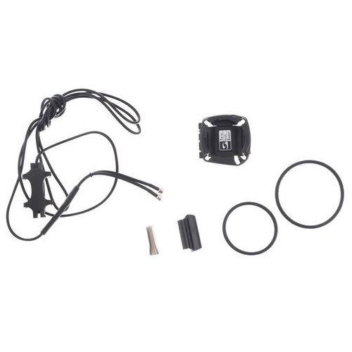 Zestaw kablowy sigmauniversal bracket czarny