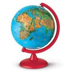 Nova rico spa Globus zoo globe 25 cm novarico