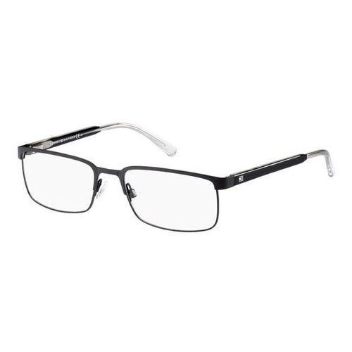 Okulary Korekcyjne Tommy Hilfiger TH 1235 FSW