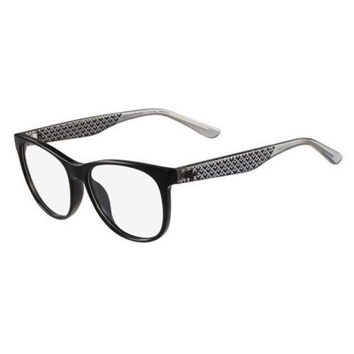 Okulary Korekcyjne Lacoste L2773 001