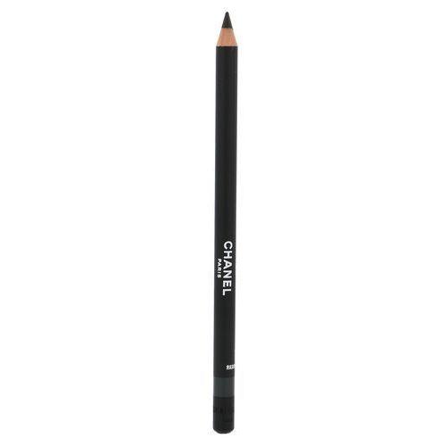Chanel le crayon khol kredka do oczu 1,4 g dla kobiet 61 noir - Najtaniej w sieci