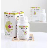 Vetoquinol Rubenal 300 - 60 tabletek na nerki dla psów