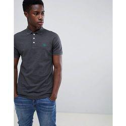 Męskie koszulki polo  Abercrombie & Fitch ASOS