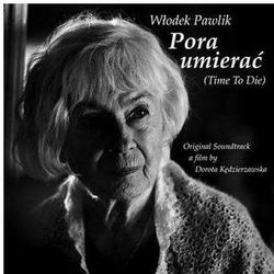 Musicale teatralne  Polskie Radio InBook.pl