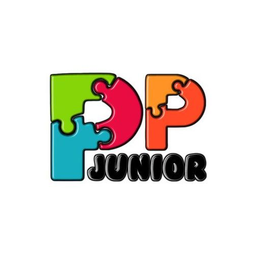 Pixel Puzzles Junior (PC)