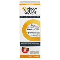 Polytech chem. Clean active aqua 120 ml
