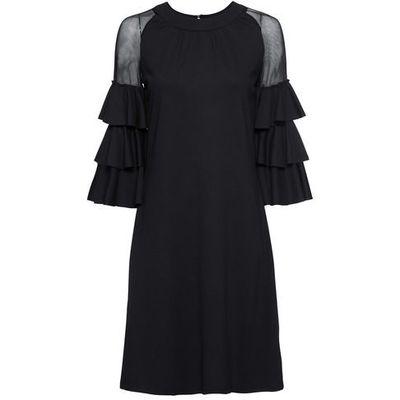 Suknie i sukienki bonprix
