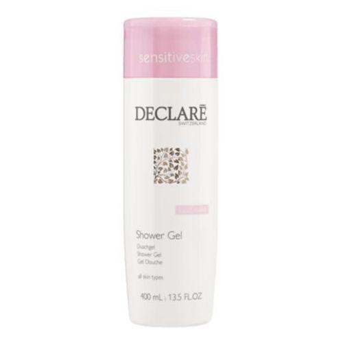 Declare Declaré body care shower gel żel pod prysznic - 400 ml (594) - Najlepsza oferta