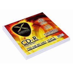 Płyty CD, DVD, BD  EXTREME ELECTRO.pl