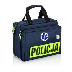 Torby medyczne  AMILADO SENDPOL24.pl
