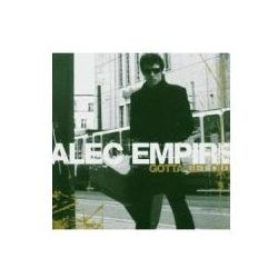 Techno  Alec Empire InBook.pl