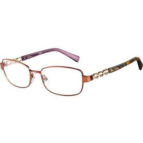 Okulary Korekcyjne Pierre Cardin P.C. 8806 LNO