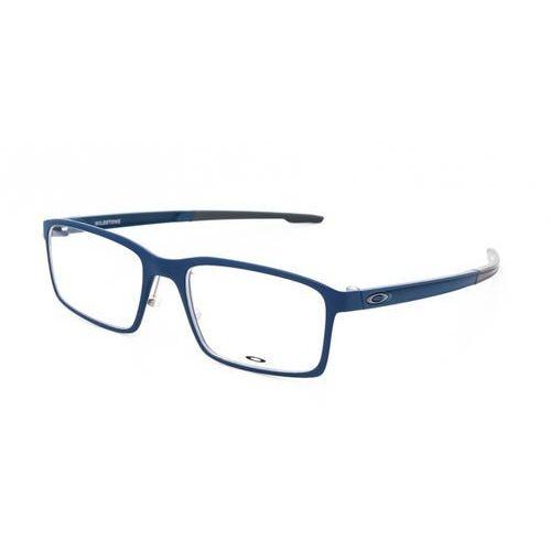 Okulary Korekcyjne Oakley OX8038 MILESTONE 803803