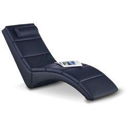 Szezlongi  HALMAR e-krzeslo