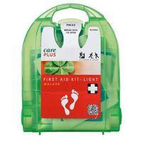 Mini apteczka ® walker light marki Care plus